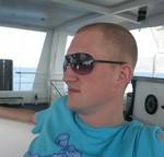 Гирушев Сергей — частный предприниматель