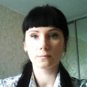 Анастасия Кузнецова Проект-менеджер