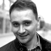 Жилко Сергей Директолог