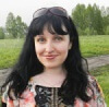 Отзывы о создании сайта Елены Газиной