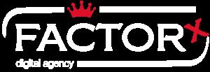 Разработка сайтов - логотип